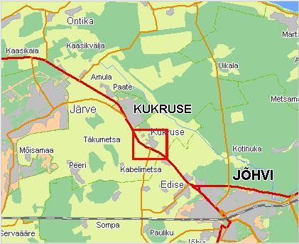 Kaart1.JPG
