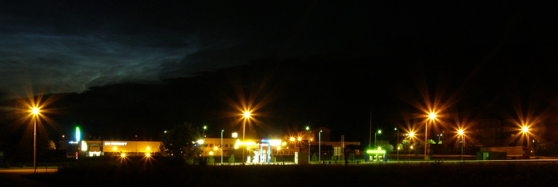 Sillamäe